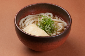 Small Udon